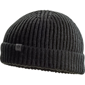 Black Diamond Niclas Beanie Black